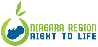 Niagara Region Right to Life